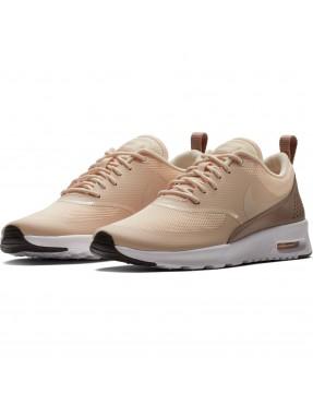 Zapatilla Nike Air Max Thea para Mujer