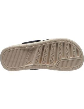 Sandalias Nike Benassi Duo Ultra Slide para Mujer