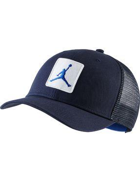 Jordan Classic99 Jumpman