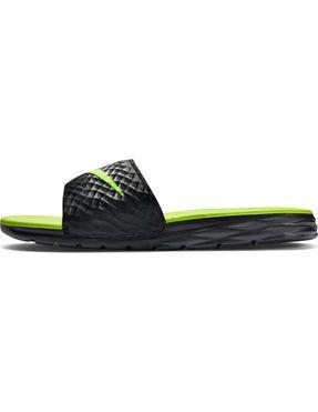 Nike Benassi Solarsoft Slide