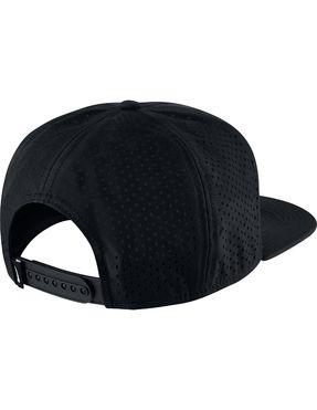 Gorra Nike Sportswear Pro Tech Unisex