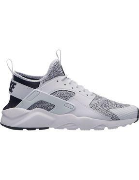 Zapatillas Nike Air Huarache Run Ultra SE para Hombre