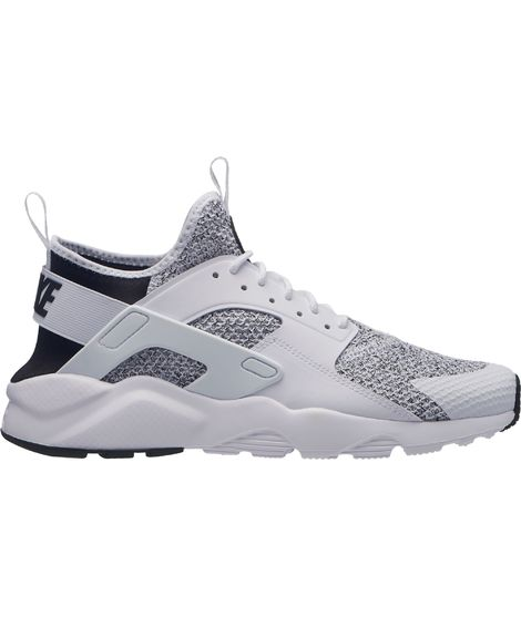 Air Run Nike Zapatillas Ultra Hombre Se Para Huarache d5tdpfq