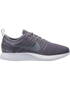 Zapatillas Nike Dualtone Racer (GS) para Niña