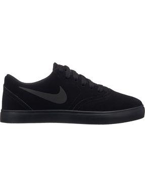Zapatillas Nike SB Check Suede para Niño