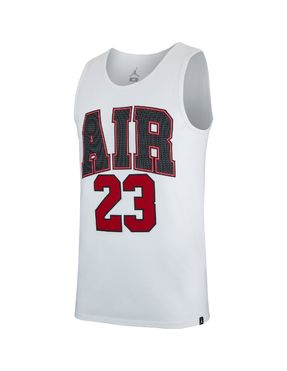 Jordan Sportswear Air 23 Tank para Hombre