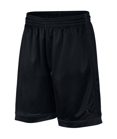 Pantalón Corto de Baloncesto Jordan Franchise Shimmer