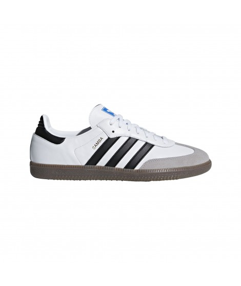 Zapatilla adidas Originals Samba OG