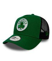Gorra Boston Celtics Essential
