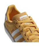 Zapatillas adidas Originals Campus