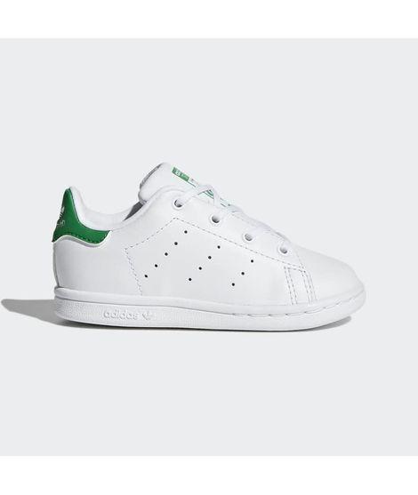 Zapatillas adidas Originals Stan Smith