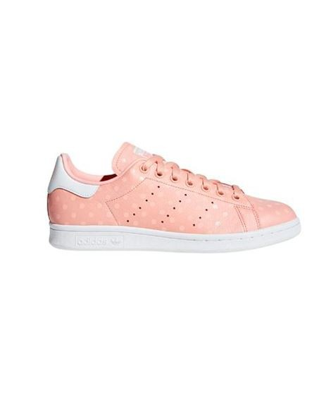 new arrival 892e9 d9250 adidas Originals - Zapatilla Stan Smith para Mujer
