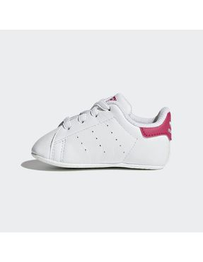 Zapatilla Stan Smith para Bebé