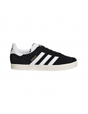 Zapatilla Gazelle Unisex Junior
