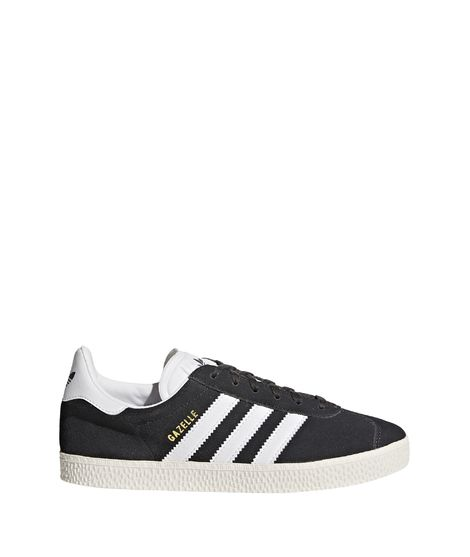 Zapatilla Gazelle Junior Unisex