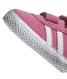 Zapatillas adidas Originals Gazelle CF