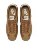 Zapatillas Nike Classic Cortez Nylon para Mujer