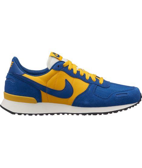 Zapatillas Nike Air Vortex