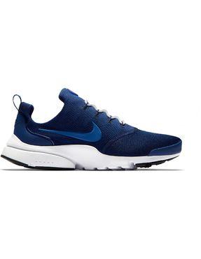 Zapatillas Nike Presto Fly para Hombre en Marino