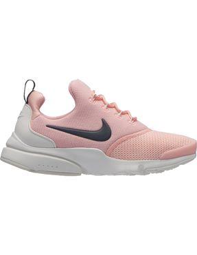 Zapatillas Nike Presto Fly para Mujer en Rosa