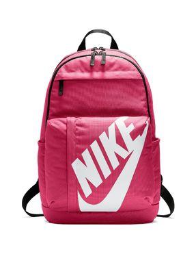 Mochila Nike Sportswear Elemental Unisex