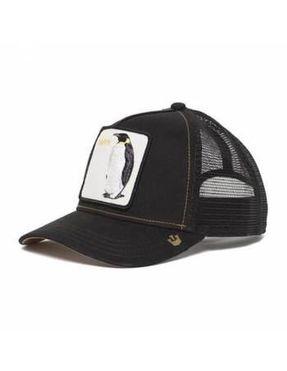 Gorra Baseball Carryover Waddler Unisex