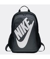 Mochila Nike Sportswear Hayward Futura para Hombre