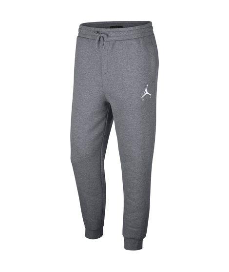 Pantalón Jordan Sportswear Jumpman Fleece
