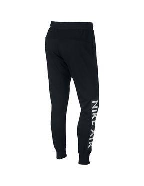 Pantalones Nike Sportswear Fleece para Hombre - Negro
