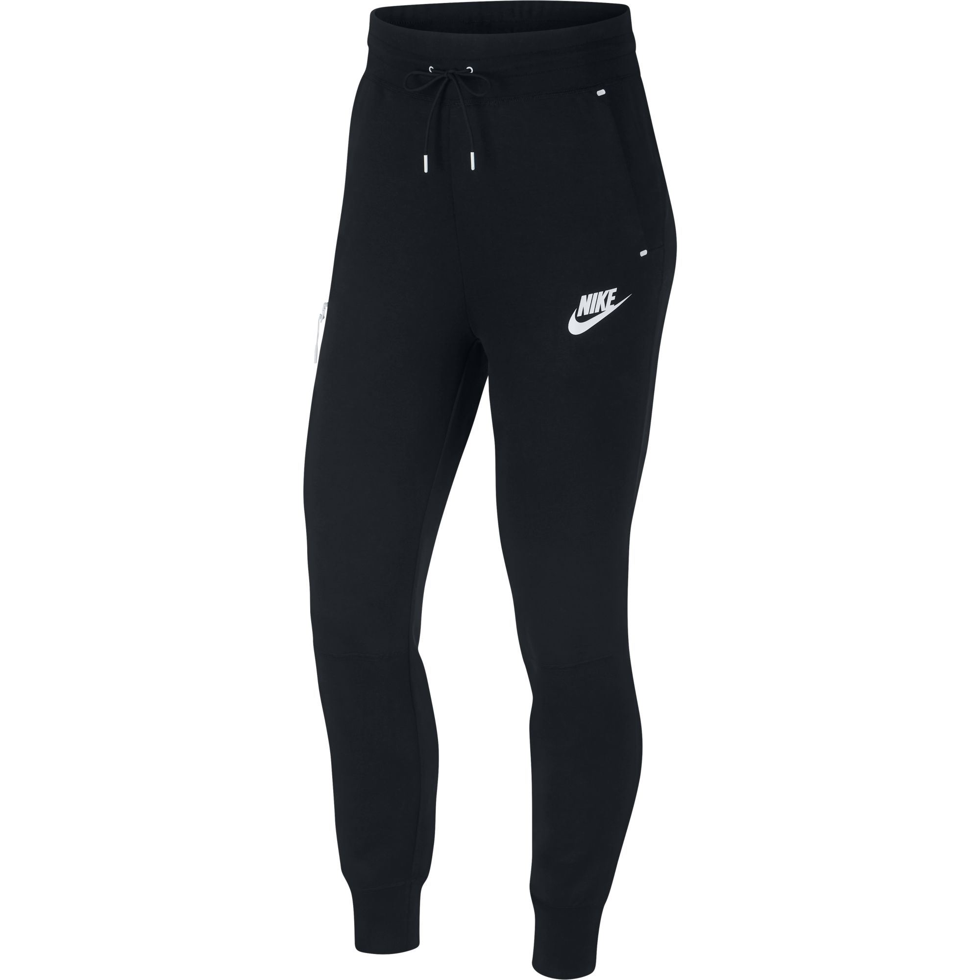 Pantalones Nike Chica 55 Descuento Gigarobot Net