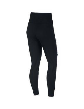 Pantalones Nike Sportswear Tech Fleece para Mujer - Negro