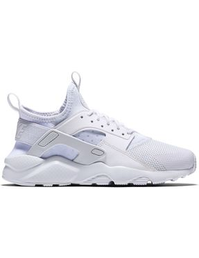 Zapatilla Nike Air Huarache Run Ultra para Niño