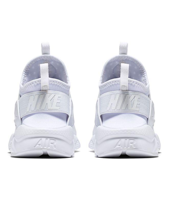 zapatillas niño nike huarache