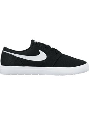 Zapatillas Nike SB Portmore II Ultralight para Niño
