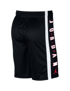 Pantalón Corto de Baloncesto Jordan Breathe Rise 3 para Hombre