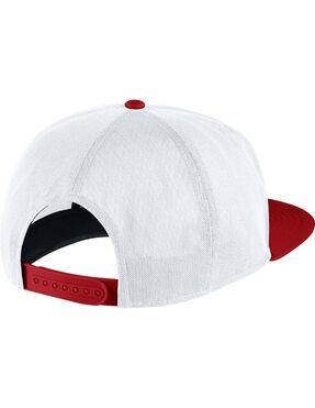 Gorra Sportswear Pro Nike Air Unisex