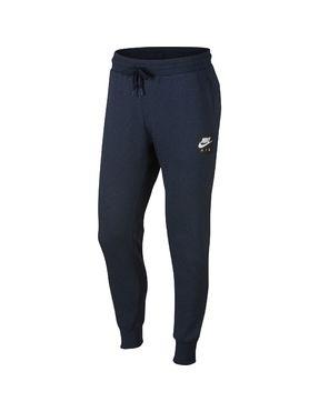 Pantalones Nike Air Sportswear Fleece para Hombre