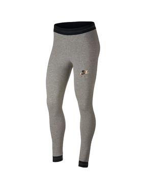 Legging Nike Air Sportwear para Mujer