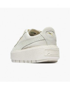 Zapatillas Puma Suede Trace Animal