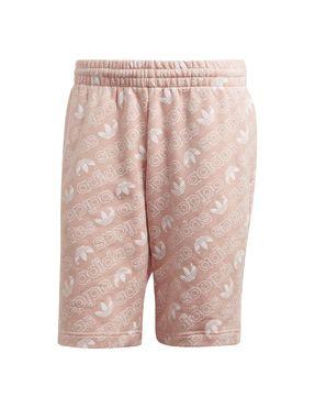 Pantalón corto Monogram para Hombre