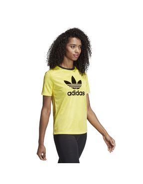 Camiseta Fashion League Slim