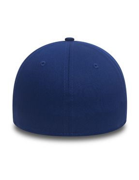 Gorra New Era LA Dodgers Essential 39Thirty