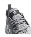 Zapatillas adidas Originals X_PLR