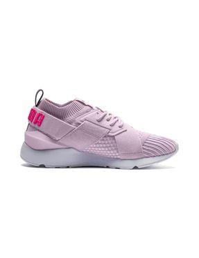 Zapatillas Muse evoKnit para Mujer