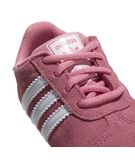 Zapatillas adidas Originals Gazelle Crib