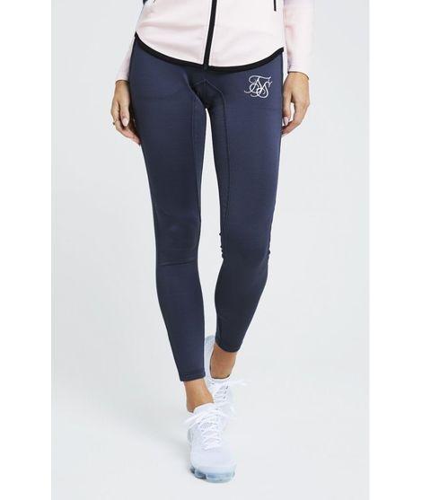 Pantalón Athlete Jogger para Mujer