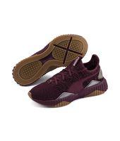 Zapatillas Defy Luxe para Mujer