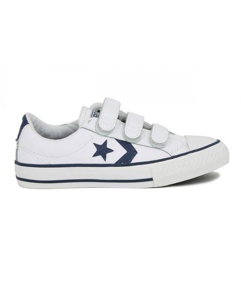 Zapatillas Converse Star Player 3V