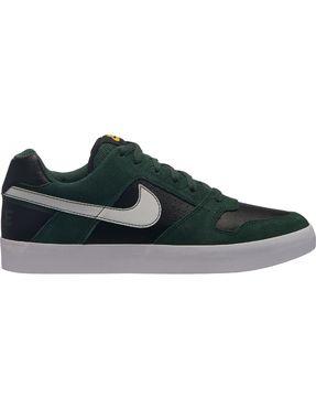 Zapatillas de Skateboard Nike SB Delta Force Vulc para Hombre