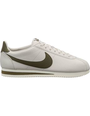 Zapatillas Nike Classic Cortez Leather para Hombre